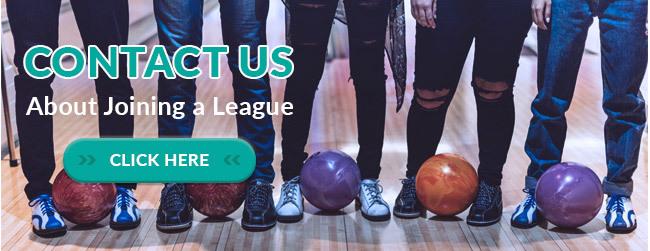 Bowling Pin Ten-pin Bowling Candlepin Bowling PNG, Clipart, Ball, Balls,  Bowling, Bowling Balls, Bowling Equipment