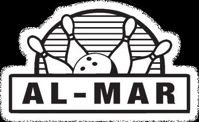 Al-Mar Lanes | Bowling Green, OH